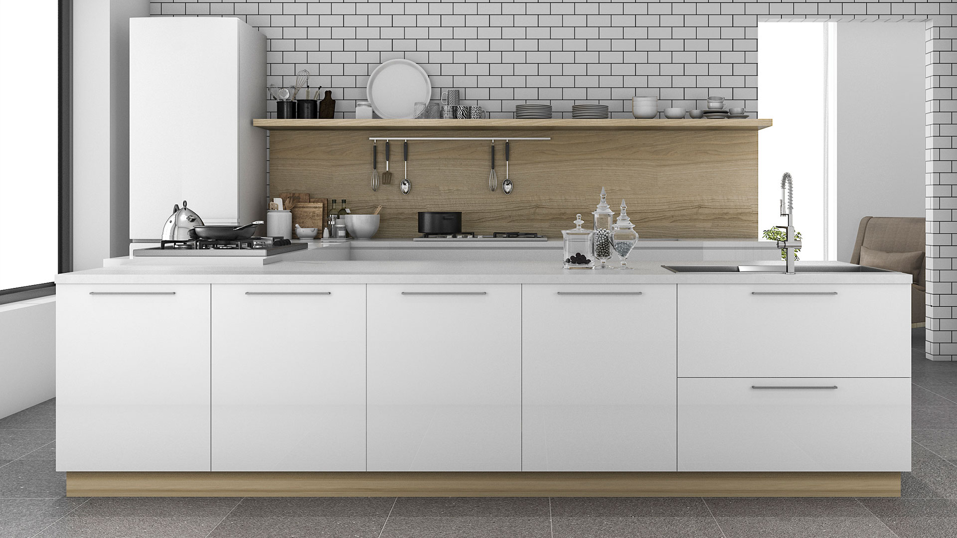 """KBIS 2021 Panel – How """"Well"""" are Your Designs"""