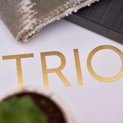 Trio_Design_14