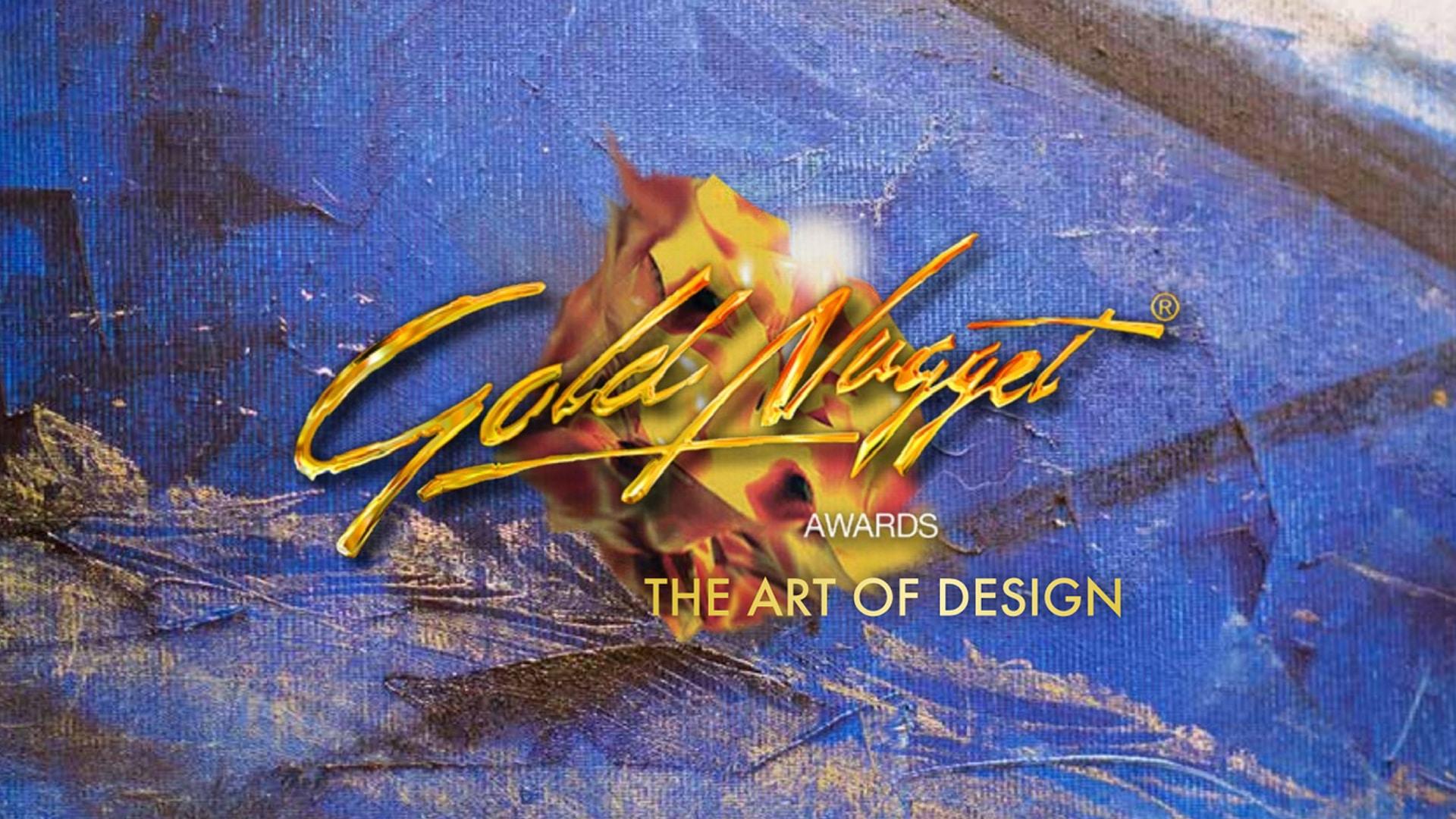 TRIO Receives 10 Gold Nugget Awards