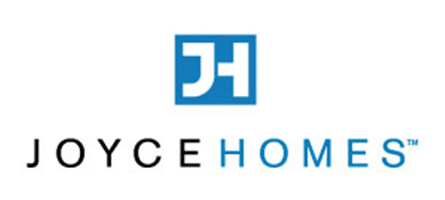 Joyce Homes